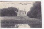 18246 Chéméré - Le Chateau De Noirbreuil -   . Chateaux Loire Inférieure 230 Chapeau 3e Mille - Texte