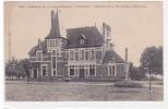 18247 RIAILLE / CHÂTEAU DE LA PROVÔTIERE ( CÔTE NORD )   Chateaux Loire Inférieure 492 Chapeau - France