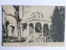 SALONIQUE - Monastère Pris Des Remparts. - Grèce