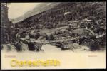 NORWAY - ORMHEIM ROMSDALEN - HAS NOT BEEN SEND - Top Condition ! - Norvège