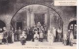 18279 Théatre Peuple Bussang (Vosges France) MIRACLE SANG. Scène Finale Alleluia ! 4 - Théâtre