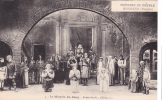 18279 Théatre Peuple Bussang (Vosges France) MIRACLE SANG. Scène Finale Alleluia ! 4