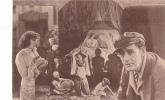 "18280 "" La Venenosa"" Palacio De La Musica . Film Roger Lion Avec Sylvio De Pedrelli, Raquel Meller S Pedrelli, 1928"
