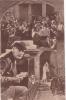 "18281 "" La Venenosa"" Palacio De La Musica . Film Roger Lion Avec Sylvio De Pedrelli, Raquel Meller , 1928 - Affiches Sur Carte"