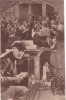 "18281 "" La Venenosa"" Palacio De La Musica . Film Roger Lion Avec Sylvio De Pedrelli, Raquel Meller , 1928"