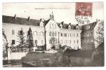 CPA- 03 - Allier - Montluçon - Institution Saint Joseph - Peu Commune - Montlucon