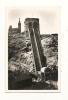 Cp, 13, Marseille,  L'Ascenseur Et N. D. De La Garde, écrite 1943 - Non Classés
