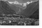 Wilderswil Bei Interlaken 1958 - BE Berne