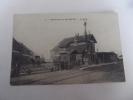 MONTIGNY-en-OSTREVENT   La Gare - Sin Clasificación