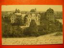 CPA Darmstadt Schloss  Très Bon état. Chateau. - Darmstadt