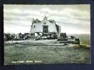 CAMPANIA -NAPOLI -FORIO D'ISCHIA -F.G. LOTTO N°109 - Napoli (Naples)