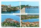 Postcard - Tribunj   (V 1847) - Croatia