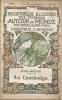 Bibliotheque Illustree Des Voyages Au Tour Du Monde - N° 60  - AU CAMBODGE - Jules Agostini - Géographie