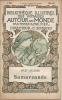 Bibliotheque Illustree Des Voyages Au Tour Du Monde - N° 61  - SAMARCANDE - Jules Leclercq - Géographie