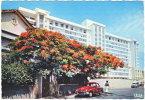Cpsm. Gf. DAKAR. Le Building Administratif Du Gouvernement. 29 - Sénégal