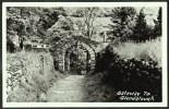 """""""Gateway To Glendalough"""" (Wicklow),  C1950 - Wicklow"""