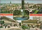 Pancevo Circulated 1973. - Serbie