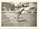MONACO . FOOT AMATEUR . STADE MONEGHETI - Sports
