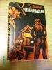 STEINBECK ,THE GRAPES OF WRATH, ESTONIAN 1ed. - Books, Magazines, Comics