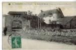 Bessines La Croix Du Breuil - Bessines Sur Gartempe
