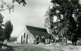 85 NOIRMOUTIER L'Eglise - Noirmoutier