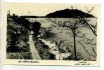 VIETNAM 038  CAP SAINT ST JACQUES  Route Corniche 1950 - Vietnam