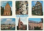 Culemborg   - Meerluik (MirT122 - Culemborg