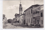 CARD  GALLIERA VENETA  (PADOVA)   -FG-V-2- 0882-11973 - Autres Villes