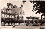 CP St Mihiel La Place Des Moines 55 Meuse Saint - Saint Mihiel