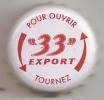 33 EXPORT    (calais) 2 - Bière