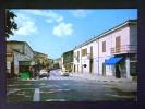 CAMPANIA -BENEVENTO -TELESE -F.G. LOTTO N°111 - Benevento