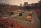 Hampton Court Palace - Pond Garden 2 N Vs 1979 - Middlesex