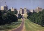 Windsor Castle N Vs 1992 - Windsor Castle