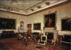 Windsor Castle - The King´s Drawing Room N Nv - Windsor Castle