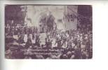 6 CARTES CONGRES EUCHARISTIQUE MONTREAL 1910 - Montreal
