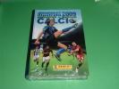Almanacco Illustrato Del CALCIO-2009-PANINI-IN BLISTER - Sport
