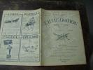 1918  HELSINGFORS (Finland) ;TB Dessins Simont :Rapatriés à EVIAN+++ ; Ht-Talon-Santé;LUYGHEM ; Armée Noire ; GUATEMALA - Zeitungen