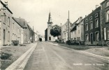Romerée - Quartier Du Faubourg  ( Voir Verso ) - Doische