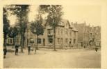 Nieuwpoort / Nieuport - Rue Notre-Dame -1913 ( Verso Zien ) - Nieuwpoort