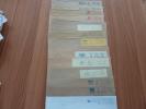 Lettres Format A4 Avec EMA (lot De 13 Lettres Différentes) - Frankrijk