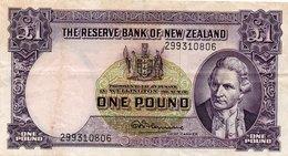 NEW ZEALAND 100 DOLLARS 2006 P 189 POLYMER UNC - Nouvelle-Zélande