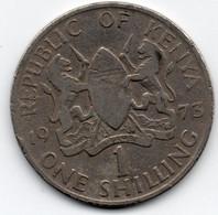 NEW ZEALAND 50 DOLLARS 2007 P 188 POLYMER UNC - Nouvelle-Zélande