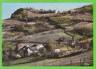 COUSANCE - Digna - Le Couvent De Chatel - France