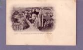14 - Caen - Vue Générale Prise De L'Abbaye Aux Dames - Editeur: ND Phot - Caen