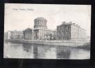 IRLANDE EIRE DUBLIN  FOUR COURTS - Dublin