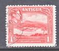 Antigua  85  (o) - Antigua & Barbuda (...-1981)
