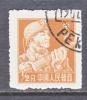 PRC 273   (o) - 1949 - ... People's Republic