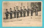 REPUBBLICA DI SAN MARINO CARTOLINA FORMATO PICCOLO VIAGGIATA NEL 1926 - Saint-Marin