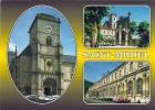 Saint-Mihiel - Saint Mihiel