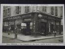 MACON (Saône-et-Loire) - Maison GERSCHEL - Boutique De CONFECTION - TAILLEUR - Commerce - 1, Rue Carnot - Cliché TOP ! - Macon